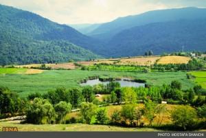 سوچلما در لیست روستا های دهستان استخر پشت