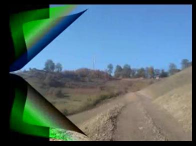 دانلود کلیپ تصاویر روستای سوچلما-1
