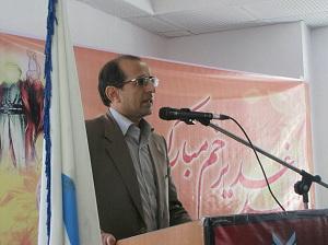 جناب آقای دکترسید عسکری حسینی مقدم